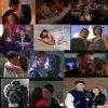 (l) Les couples (l)