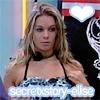SecretxStory-Elise