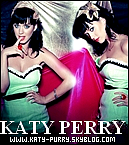 Photo de Katy-Purry