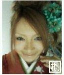 Photo de katytokyo