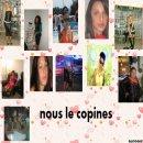 Photo de copines-66