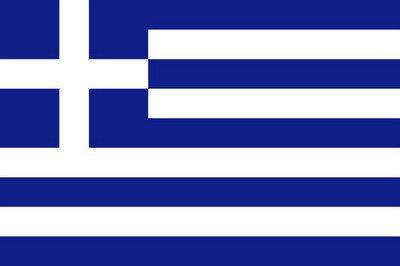Les Grecs ont frôlé la démocratie
