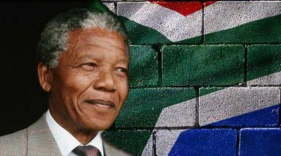 Mandela, la fin de la fin de l'Histoire
