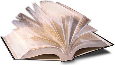 Vous voulez publier un livre ? Prenez un numéro et attendez votre tour !