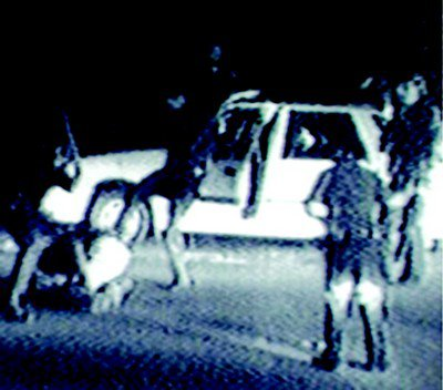 De Rodney King à Michael Brown