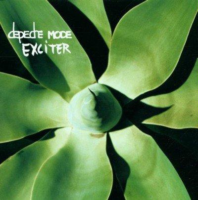 Depeche Mode en quelques albums
