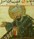 Caricatures de Mahomet