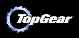 Top Gear, sans doute la meilleure émission sur les voitures du monde...