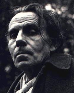Mes écrivains préférés: Louis-Ferdinand Céline