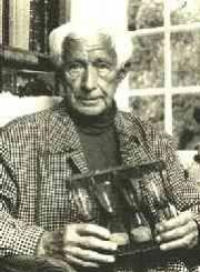 Mes écrivains préférés: Ernst Junger