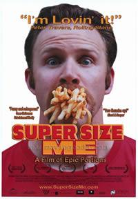 Supersize me II, le retour