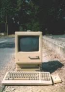 N'abandonnez-pas votre Mac, numéro 2