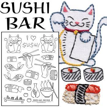 Enfin un label pour les vrais restaurants japonais?