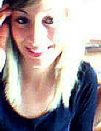 MllexAngéLiinà : Un seul etre vous manque et tous est depeuplé ... ♥