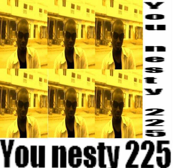 nesty 225