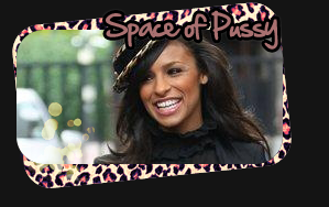 N E W S  ON SPACE OF PUSSY.SKYBLOG.COM   17.06.2011 : THE FIRST SINGLE OF MELODY THORNTON ! + Candids and Shoot NEWSLETTER