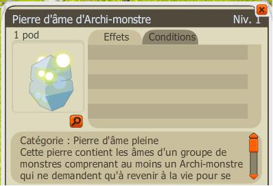 archi-monstre
