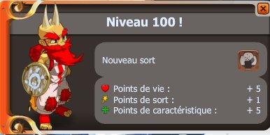 up 100 du nunu