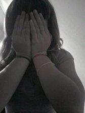 je dort pas vrement je pense .  A ma vie , comment elle serait si tu était près de moi .