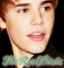 TheRealBiebs