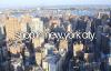 New-York ♥