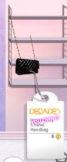 Stardoll thinks that we are morons ! --'