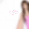 WIP :D