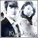 Photo de KyuYoung