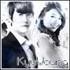 KyuYoung
