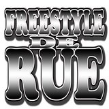 Freestyle de rue