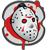 Je veux l'honneur Jason !