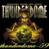 thunderdome-59