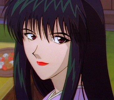 ensuite sa sera Takani Megumi