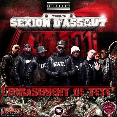 AboutSexion-Dassaut