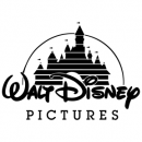 Photo de WaltDisney-Stars