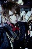 Photo de Versailles-Kamijo-Yuki07