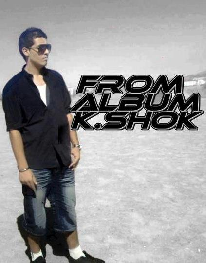 K.S FROM ALBUM KING.SHOK
