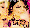 Photo de seeleena-gomez