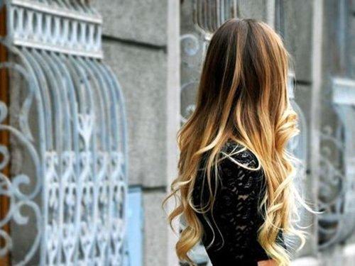 Le Ombre Hair