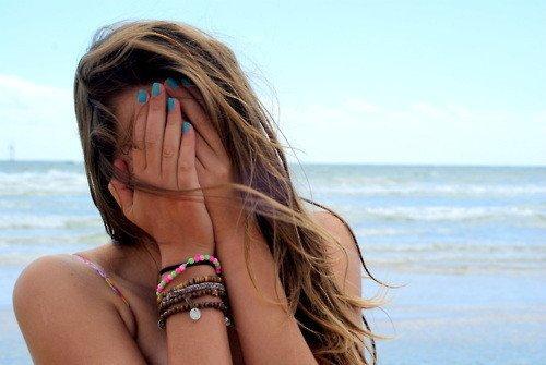 eclaircir ses cheveux naturellement - Eclaircir Cheveux Colors