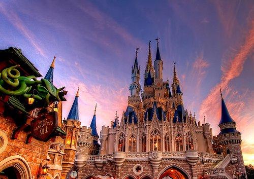 Les bons plans Disneyland