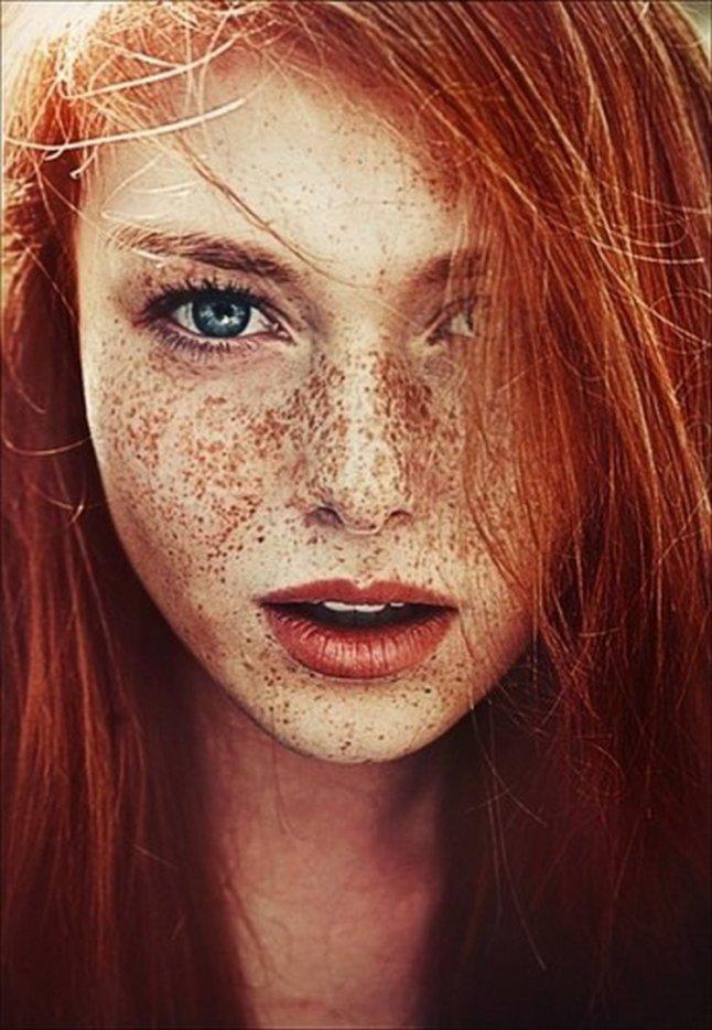 Quelques remèdes aux problèmes de peau