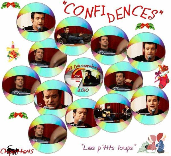 ♪ ♫ ♪ ♫ 09 décembre 2010 - CD'aujourd'hui ♪ ♫ ♪ ♫
