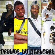 PRODIGE DU HARDCORD