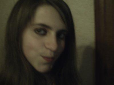 quelque photo de moi