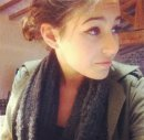 Photo de LOVELYY-Caam