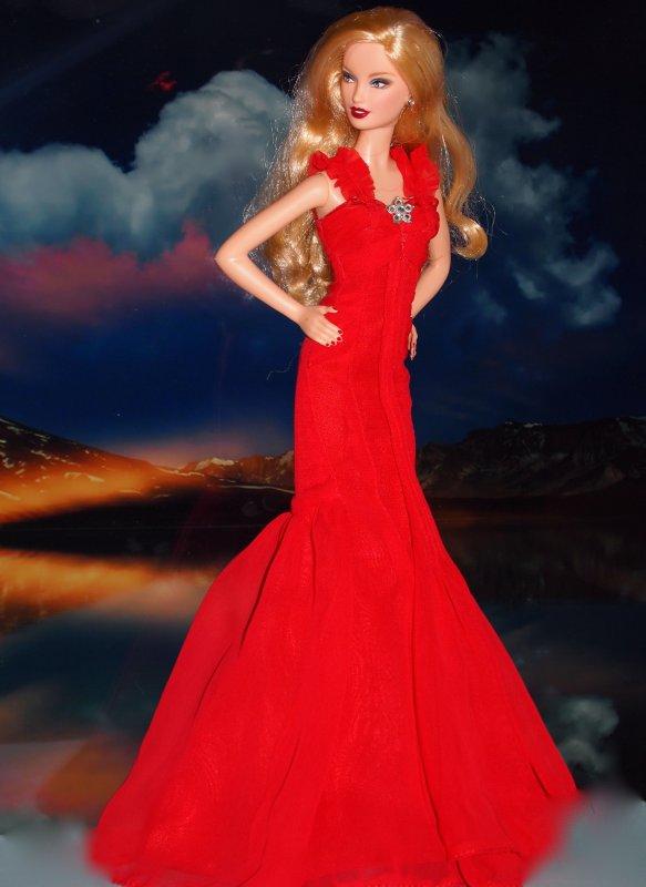 Barbie 2000'