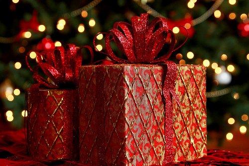 Article Noël