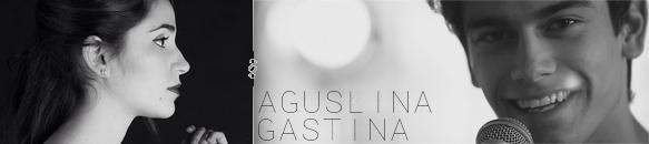 Gastina ⋆ Aguslina