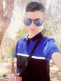 Photo de Ali-Alilosh-Arichi